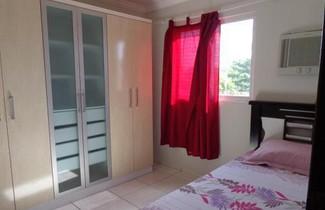 Photo 1 - Apartamentos Rua Saberé