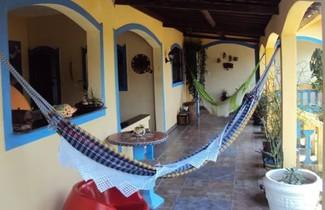 Photo 1 - Casa Litoral Sul - Praia Bela/ Pb