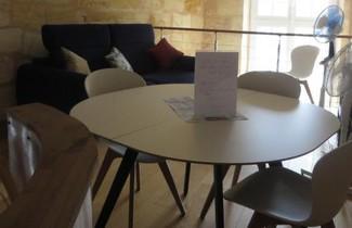 Photo 1 - Apartment in Bordeaux