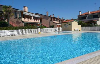 Foto 1 - Apartment in Caorle mit schwimmbad