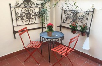 Photo 1 - Apartment in Rome with terrace