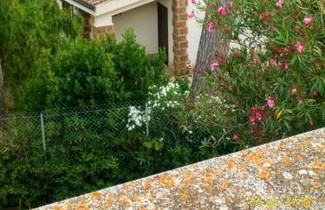 Photo 1 - Haus in Valderice mit terrasse
