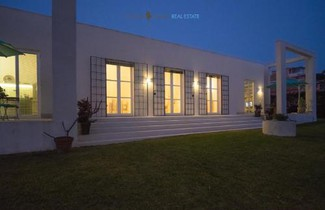 Photo 1 - Villa in Syrakus mit schwimmbad