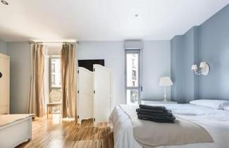 Photo 1 - Apartamento Plaza Mayor