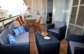 Photo 1 - Apartment in Palma