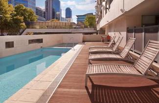 Photo 1 - Adina Apartment Hotel Perth