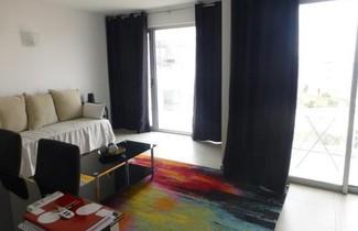 Photo 1 - Apartment in Lagoa
