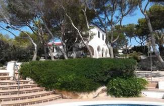 Photo 1 - Haus in Ciutadella de Menorca mit privater pool