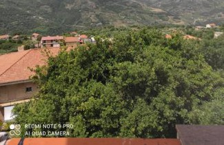 Foto 1 - Apartment in Castell'Umberto