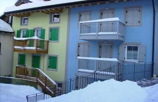 Photo 1 - Casa Pergher