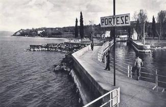 Photo 1 - Apartment in San Felice del Benaco mit schwimmbad