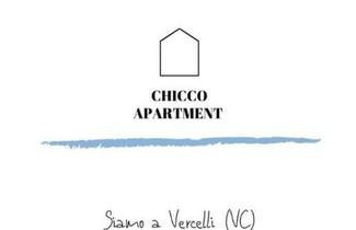 Photo 1 - Apartment in Vercelli mit terrasse
