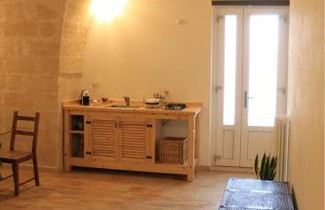 Foto 1 - Haus in Matera