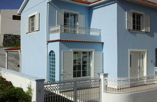 Photo 1 - House in Velas (R.A.A.) with swimming pool