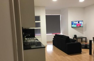 Foto 1 - Apartment in Maia