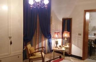 Photo 1 - Apartment in Chianni mit terrasse