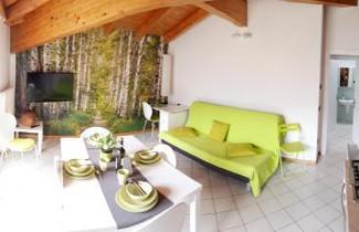 Foto 1 - Apartamento en Riva del Garda con terraza