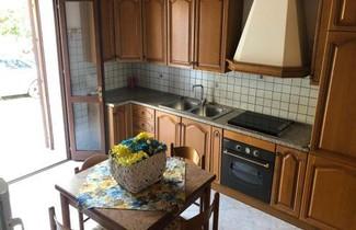 Photo 1 - Haus in Castellammare del Golfo