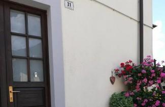 Foto 1 - Apartment in Ledro