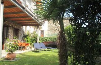 Foto 1 - Haus in Trarego Viggiona
