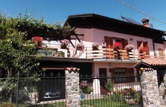 Photo 1 - Maison en Vercana avec terrasse