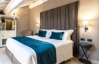 Photo 1 - Apartment in Colognola ai Colli with terrace