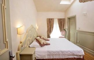 Foto 1 - Landhaus in Isera mit terrasse