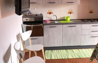 Photo 1 - Apartment in Porto Torres mit terrasse