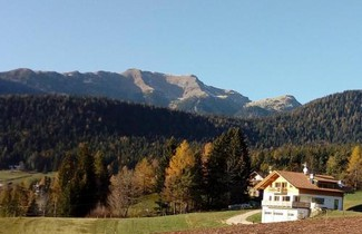 Foto 1 - Apartment in Senale-San Felice