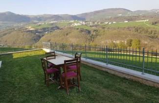 Photo 1 - House in Sant'Anna d'Alfaedo with terrace