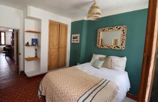 Photo 1 - Apartment in La Ciotat mit schwimmbad