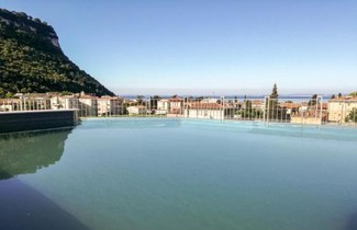 Foto 1 - Apartment in Garda with swimming pool