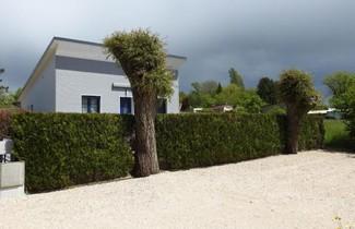 Photo 1 - Haus in Villegusien-le-Lac