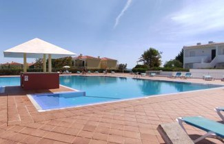 Photo 1 - Apartment in Lagoa with swimming pool