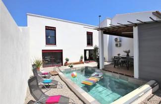 Foto 1 - Haus in Salon-de-Provence mit schwimmbad