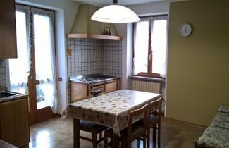 Photo 1 - House in Castello Tesino with terrace
