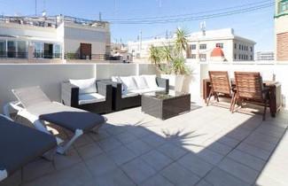 Foto 1 - Appartement en Valence avec terrasse
