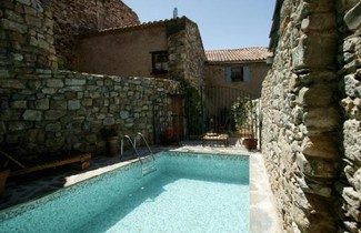 Photo 1 - House in Caunes-Minervois with private pool