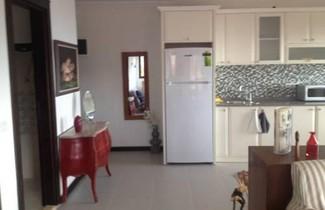 Derya Beach Apartment 1