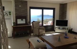 Photo 1 - Derya Beach Apartment