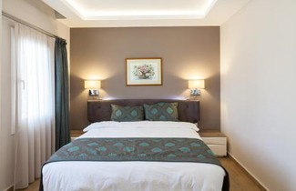 Foto 1 - Sun Garden Apart Hotel