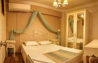 Foto 1 - Panamare Apart Hotel Akyaka