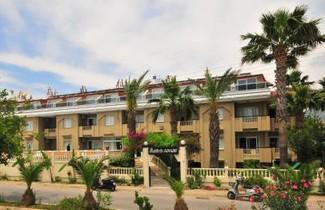 Foto 1 - Ozturk Apart Hotel
