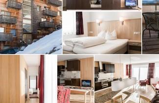 Photo 1 - Appartements Solaris