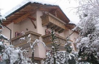 Photo 1 - Villa Mirabell