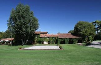 Photo 1 - Golf Club Verona
