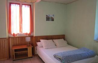 Photo 1 - Apartment in Savignac-les-Ormeaux