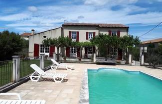 Photo 1 - Haus in Maillane mit schwimmbad
