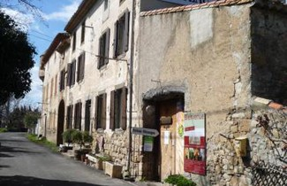 Photo 1 - House in Lagrasse