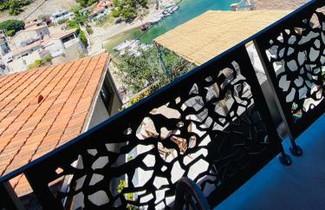 Photo 1 - Villa in Le Rove mit terrasse